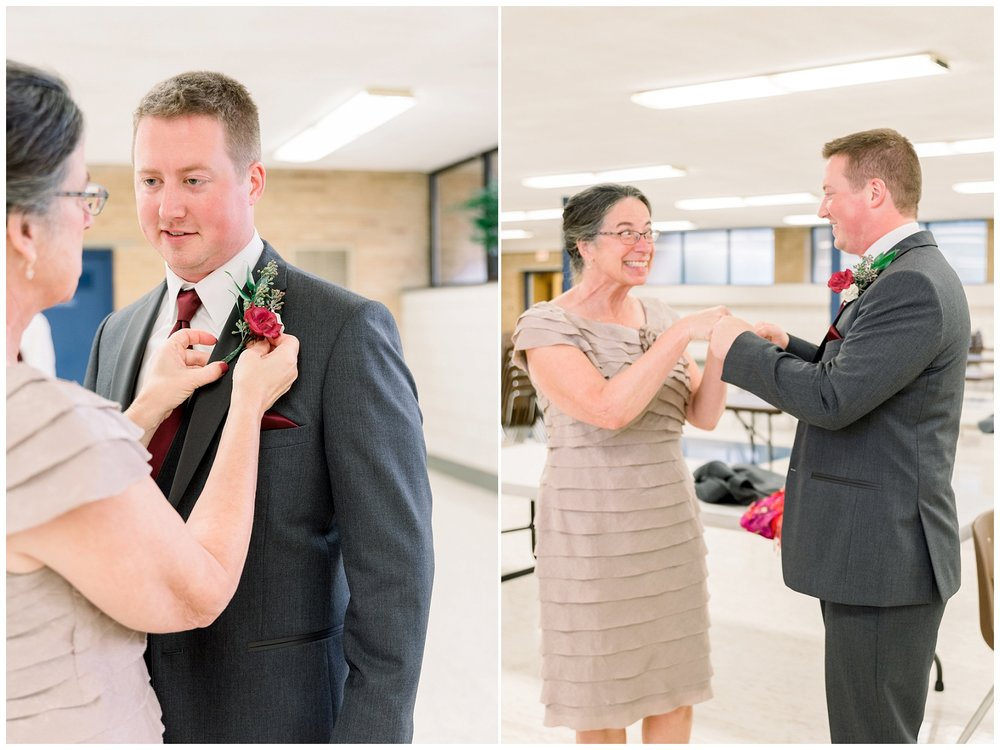 cat-alkire-wedding-photographer-indiana-chicago-indianapolis-fort-wayne_0650.jpg