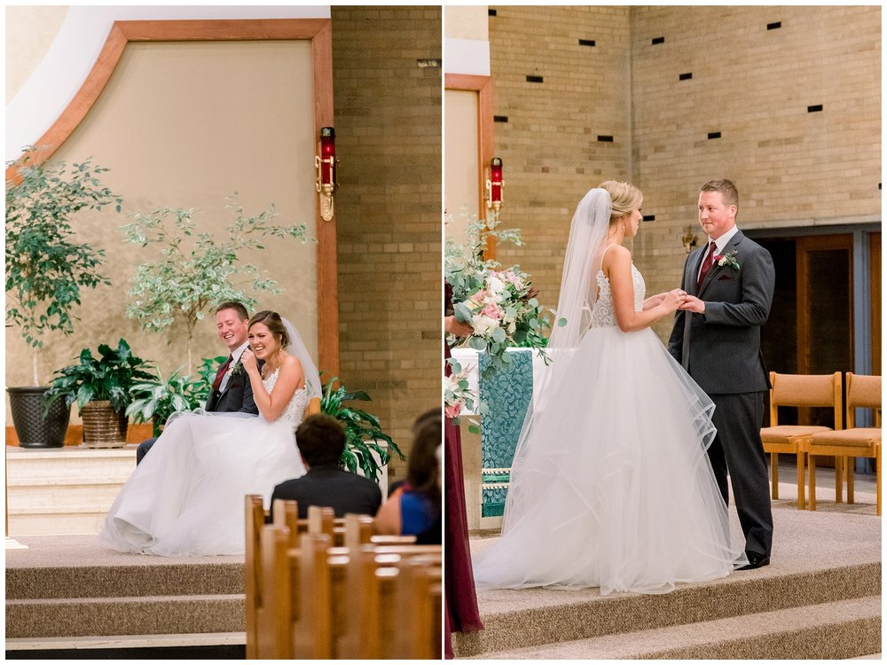 cat-alkire-wedding-photographer-indiana-chicago-indianapolis-fort-wayne_0663.jpg