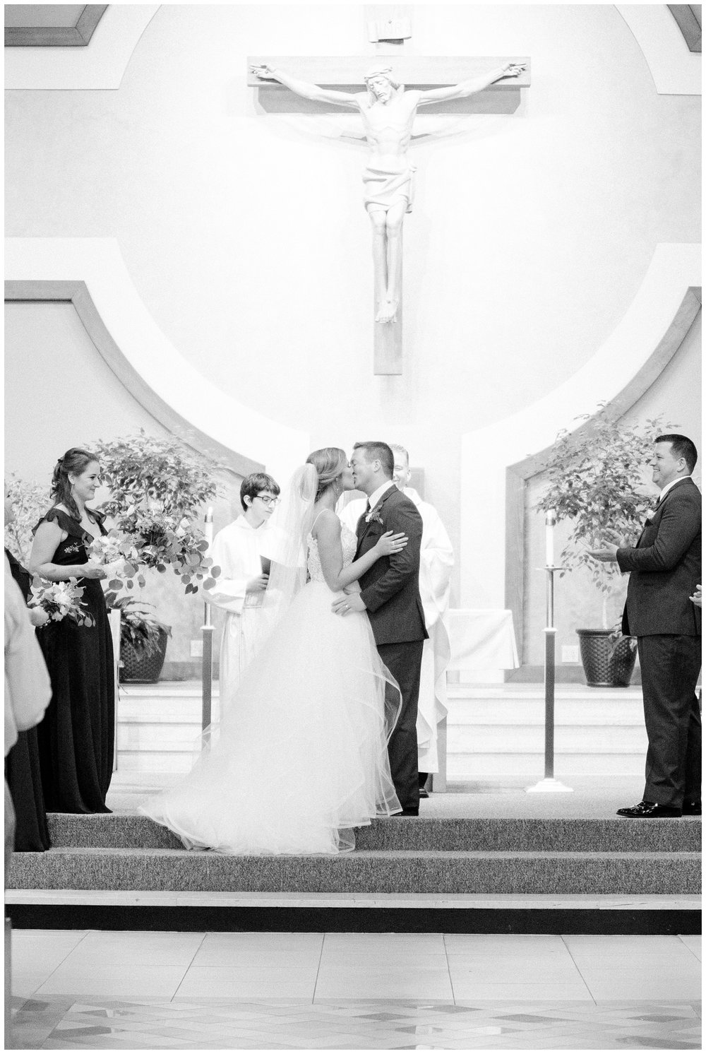 cat-alkire-wedding-photographer-indiana-chicago-indianapolis-fort-wayne_0665.jpg
