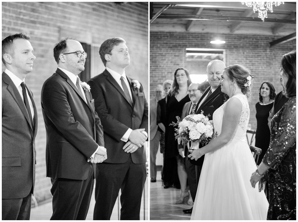 cat-alkire-wedding-photographer-indiana-chicago-indianapolis-fort-wayne_0943.jpg