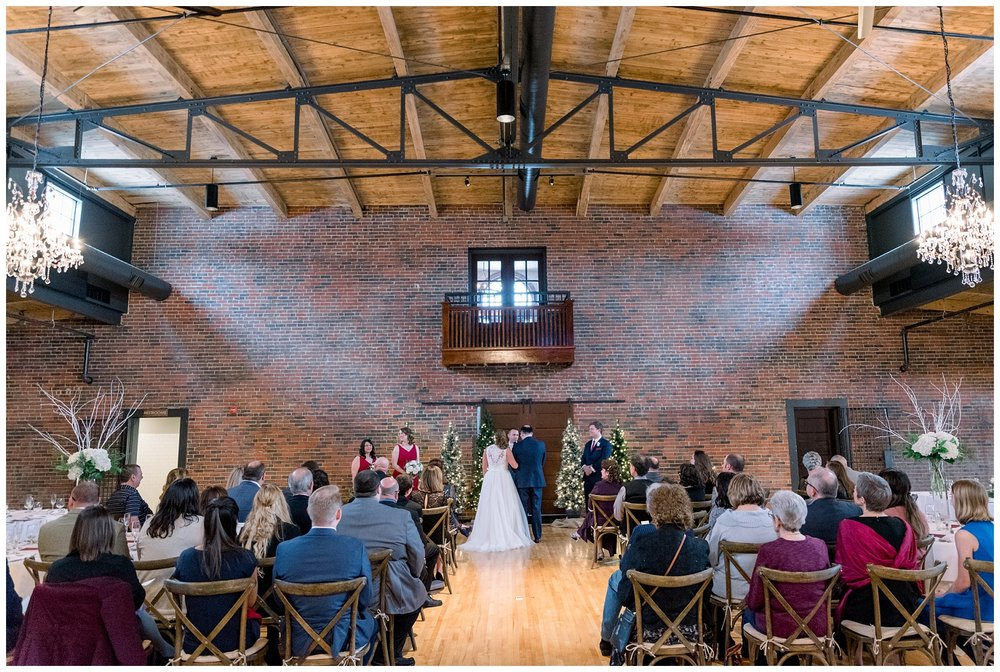 cat-alkire-wedding-photographer-indiana-chicago-indianapolis-fort-wayne_0944.jpg