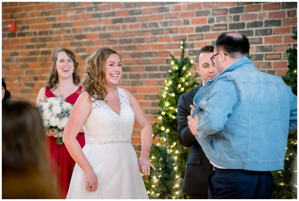 cat-alkire-wedding-photographer-indiana-chicago-indianapolis-fort-wayne_0949.jpg
