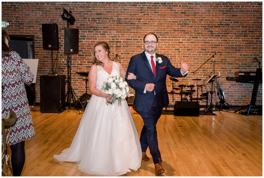 cat-alkire-wedding-photographer-indiana-chicago-indianapolis-fort-wayne_0989.jpg