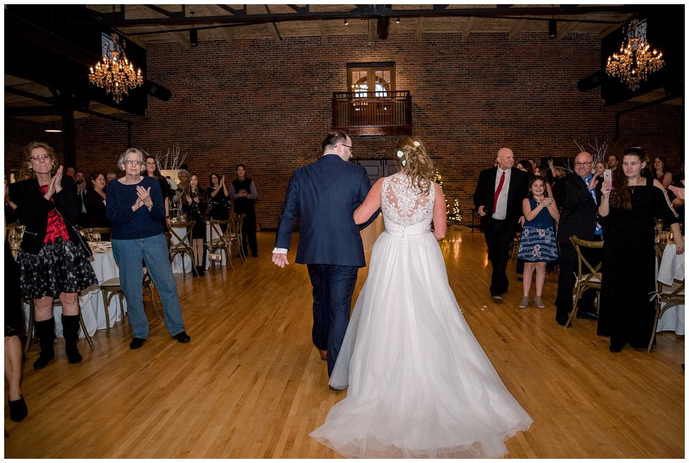 cat-alkire-wedding-photographer-indiana-chicago-indianapolis-fort-wayne_0990.jpg