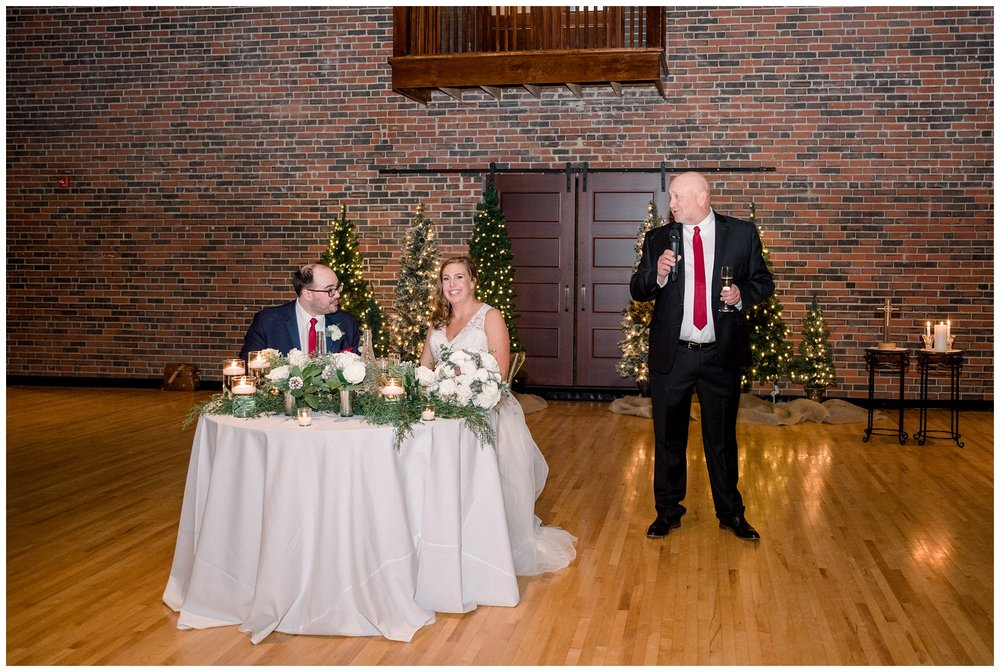cat-alkire-wedding-photographer-indiana-chicago-indianapolis-fort-wayne_0991.jpg