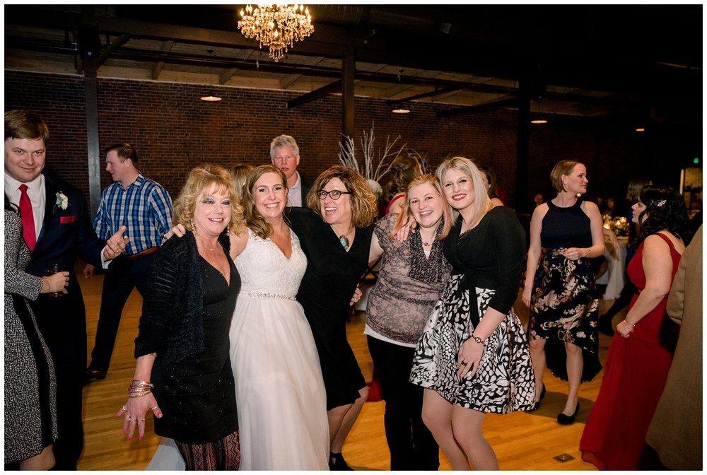 cat-alkire-wedding-photographer-indiana-chicago-indianapolis-fort-wayne_1010.jpg