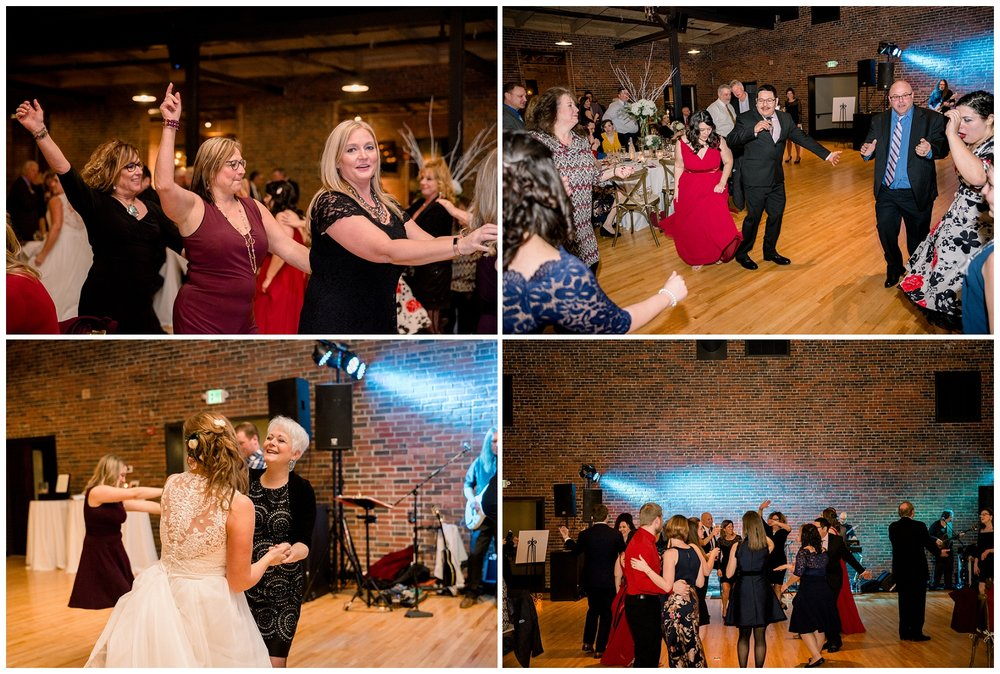 cat-alkire-wedding-photographer-indiana-chicago-indianapolis-fort-wayne_1012.jpg