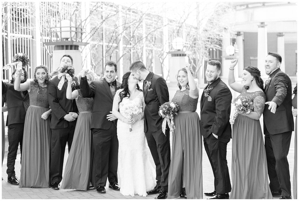 cat-alkire-wedding-photographer-indiana-chicago-indianapolis-fort-wayne_1095.jpg