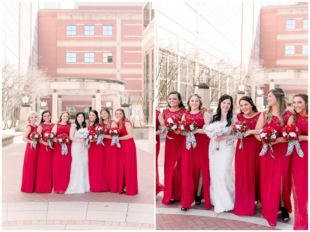 cat-alkire-wedding-photographer-indiana-chicago-indianapolis-fort-wayne_1098.jpg