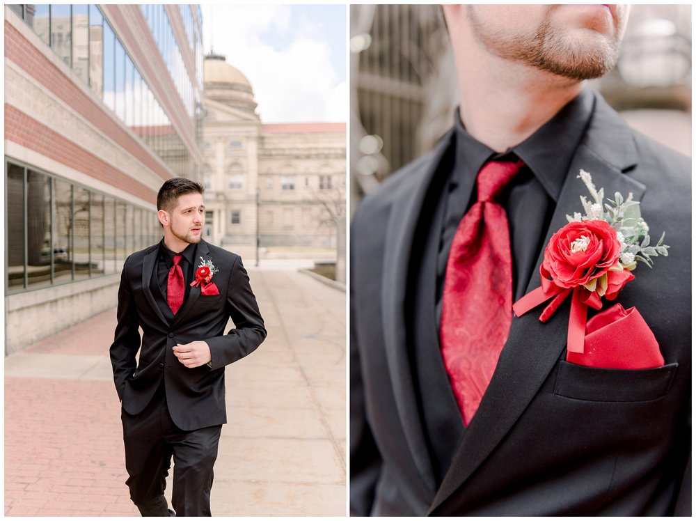 cat-alkire-wedding-photographer-indiana-chicago-indianapolis-fort-wayne_1105.jpg