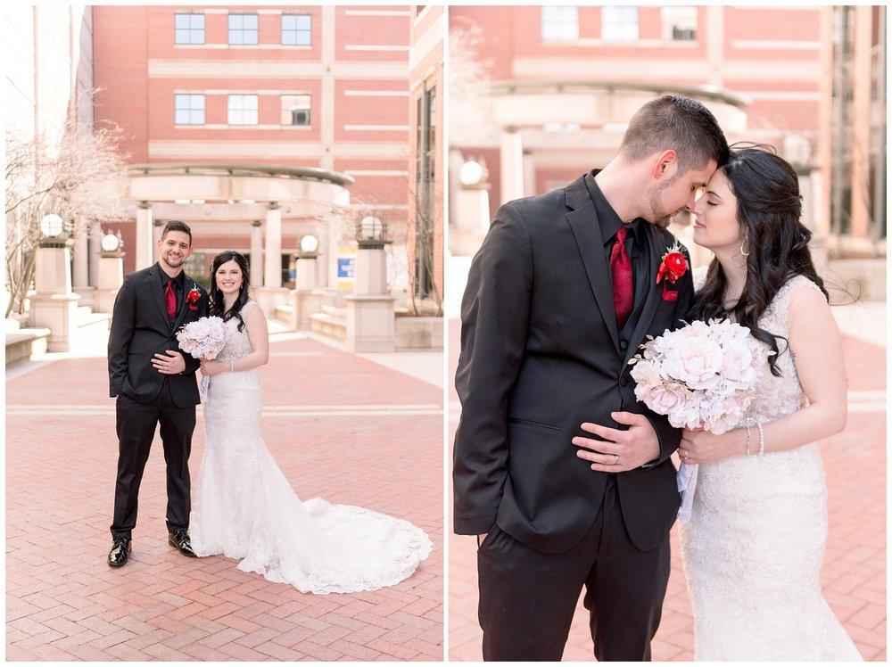 cat-alkire-wedding-photographer-indiana-chicago-indianapolis-fort-wayne_1106.jpg
