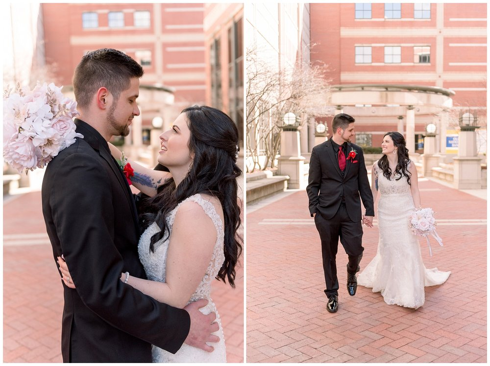 cat-alkire-wedding-photographer-indiana-chicago-indianapolis-fort-wayne_1109.jpg