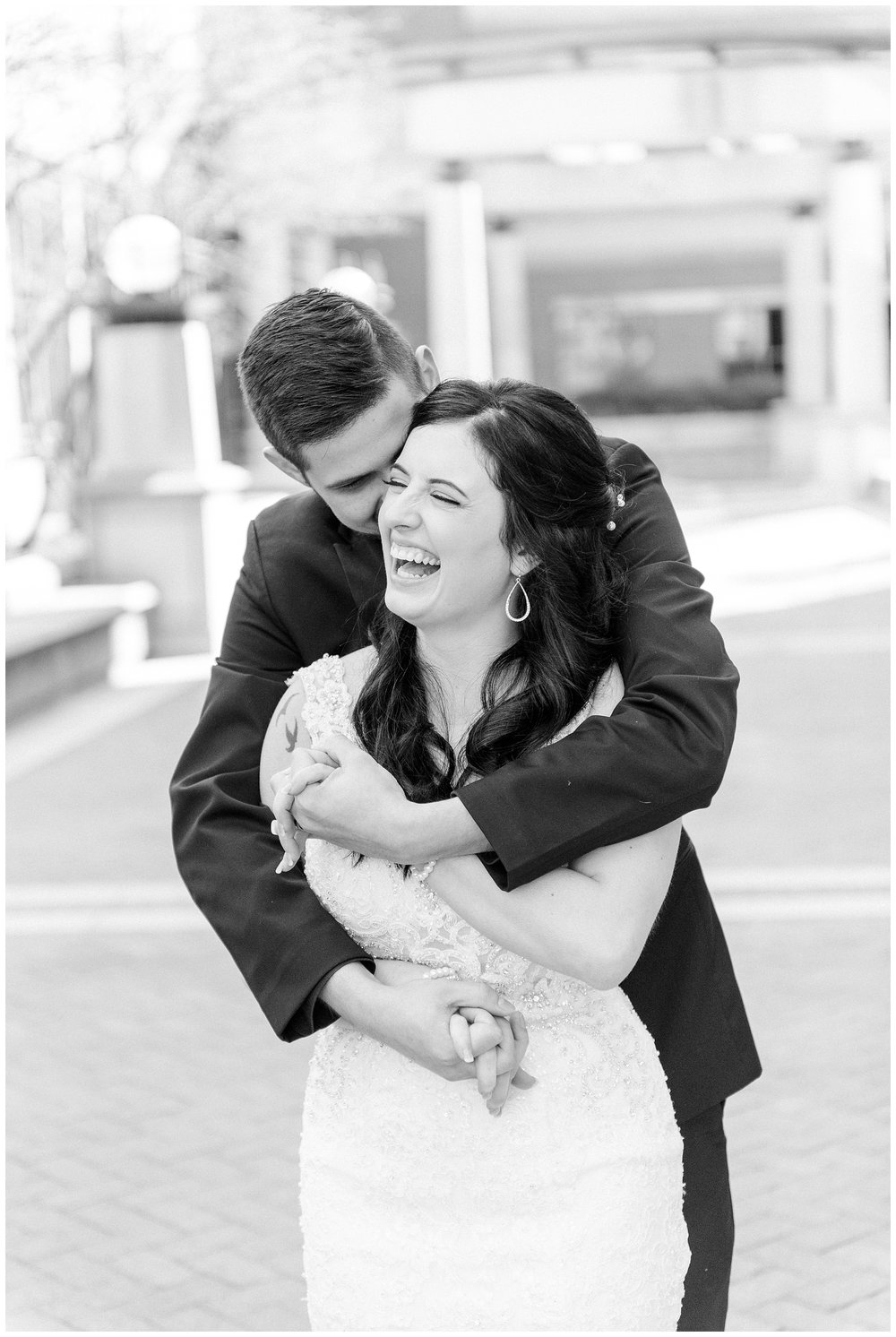 cat-alkire-wedding-photographer-indiana-chicago-indianapolis-fort-wayne_1112.jpg