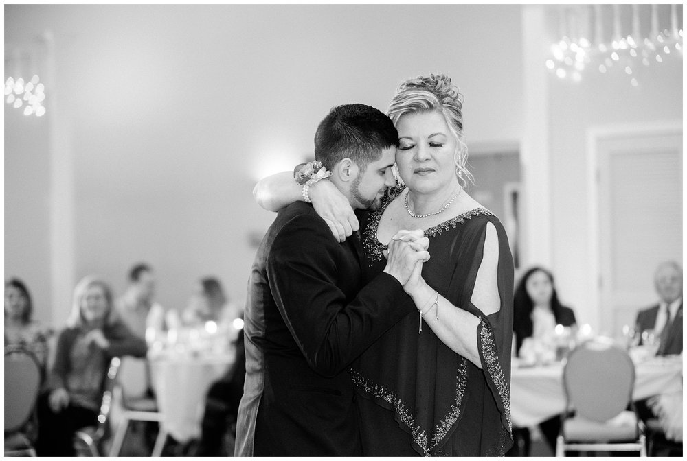 cat-alkire-wedding-photographer-indiana-chicago-indianapolis-fort-wayne_1125.jpg