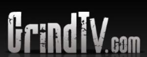 grindtv logo2.jpg