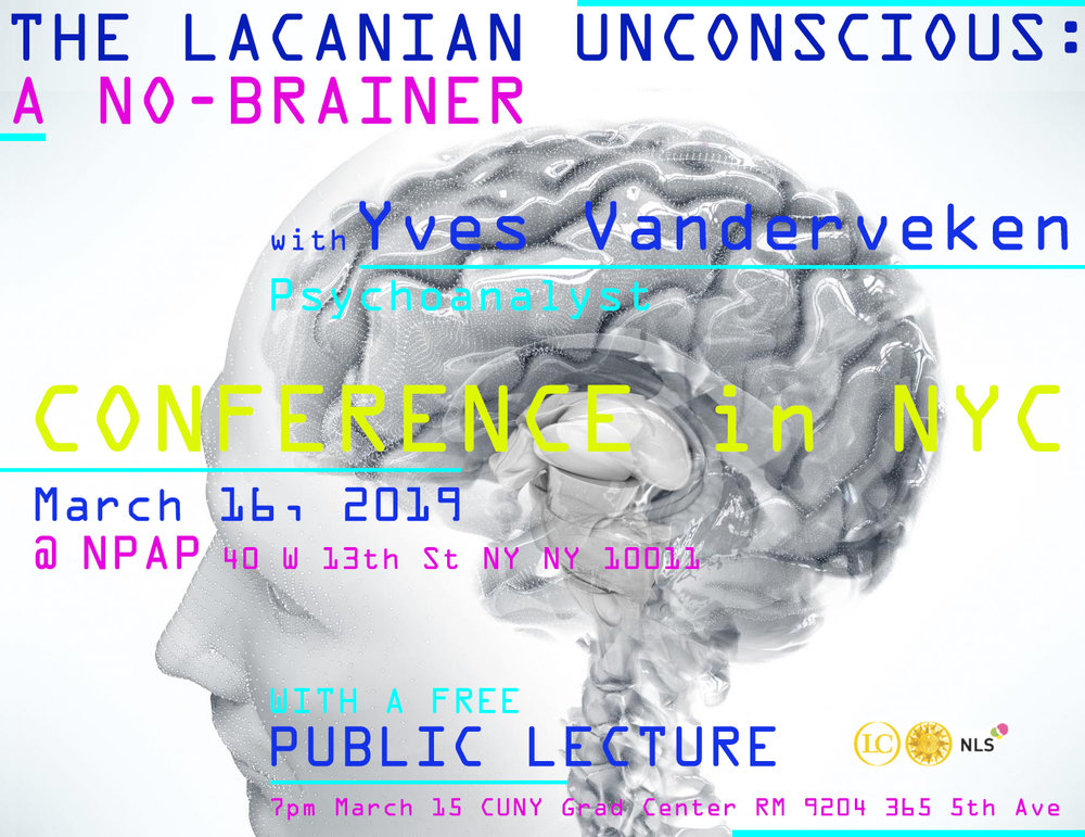 brainnwhires.graphic.8.A.jpg