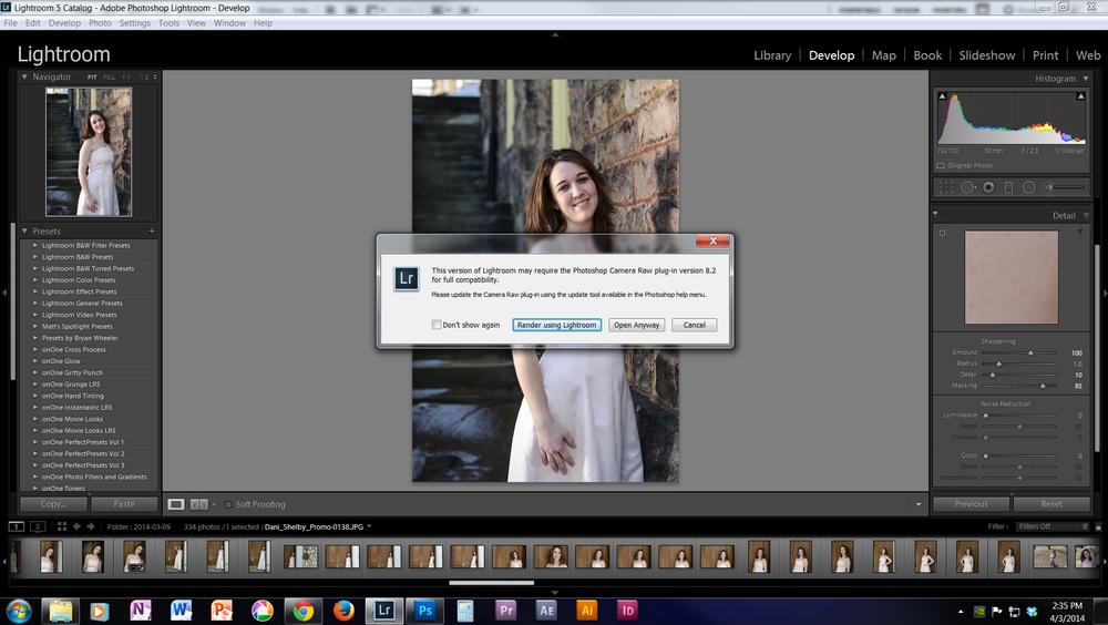 Edits__screens-5.JPG