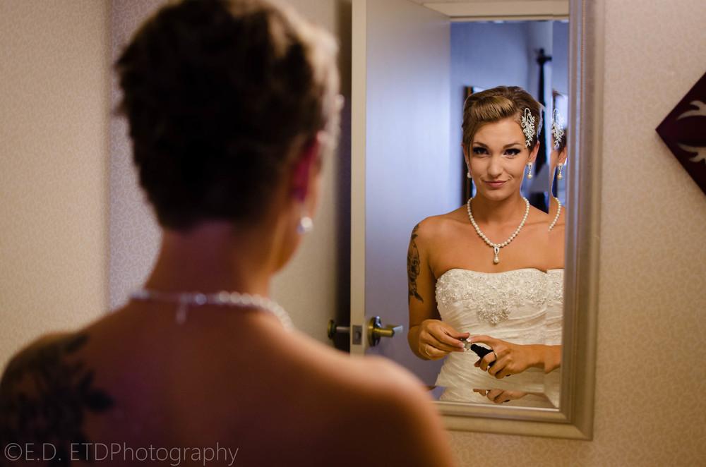Fairfield_wedding_Minis-11.JPG