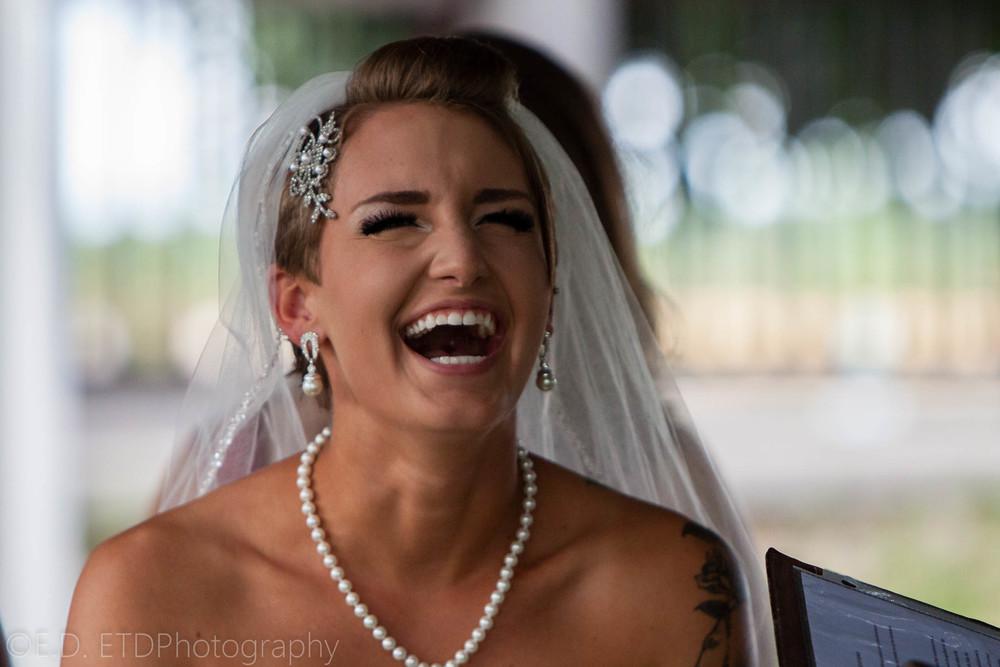 Fairfield_wedding_Minis-43.JPG