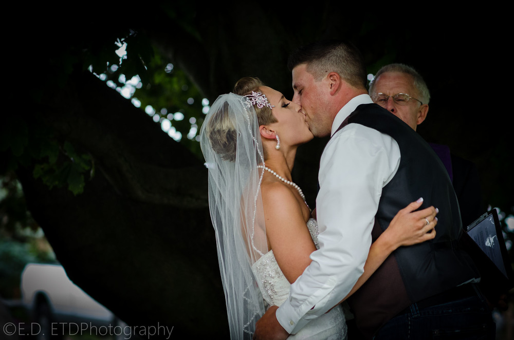 Fairfield_wedding_Minis-67.JPG