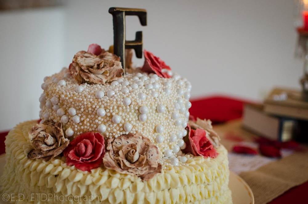 Fairfield_wedding_Minis-93.JPG