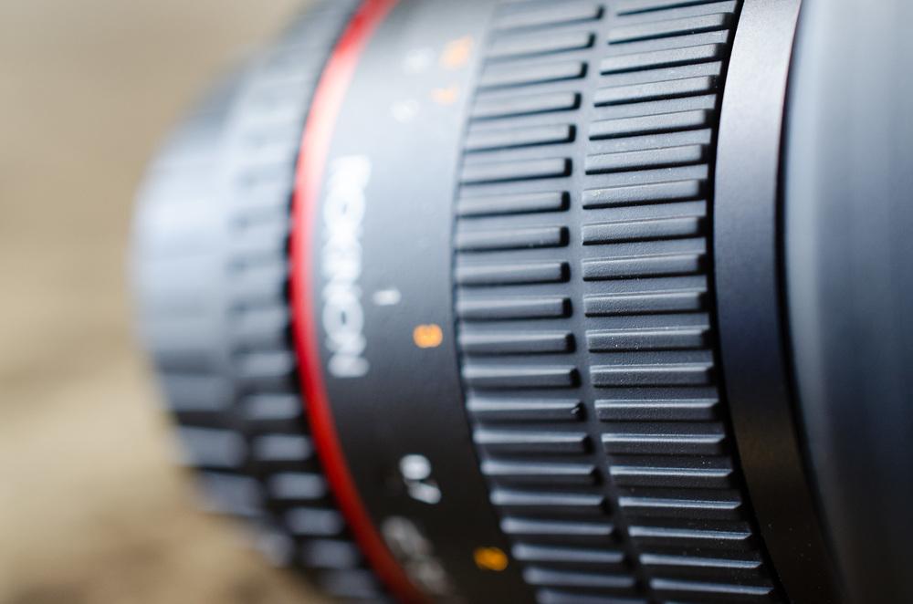 Nikon D5100 - 40mm - f/6.3 - 1/100s - ISO 800