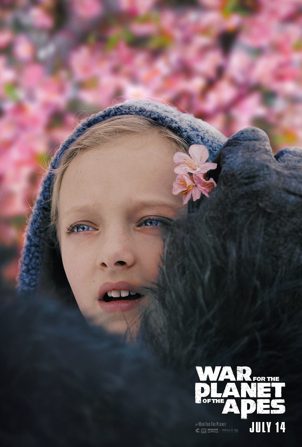 apes-one-sheet-flowers.jpg