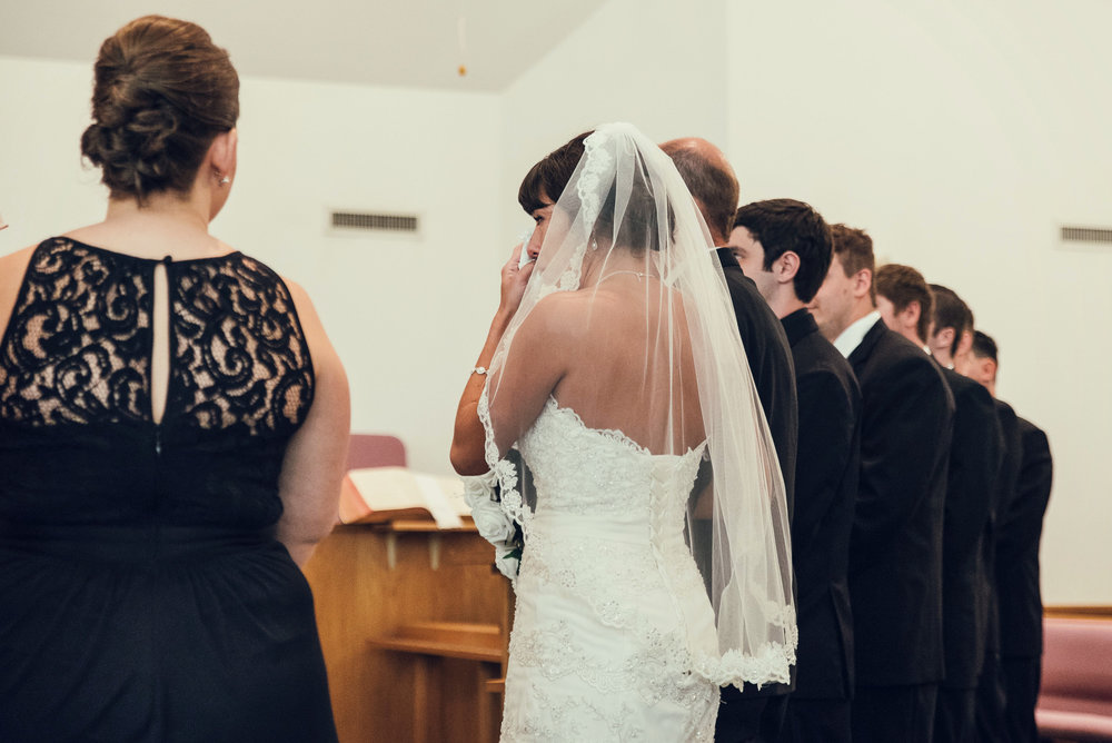 Conner_Wedding_Edits_Web-214.jpg