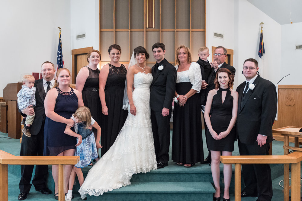 Conner_Wedding_Edits_Web-263.jpg