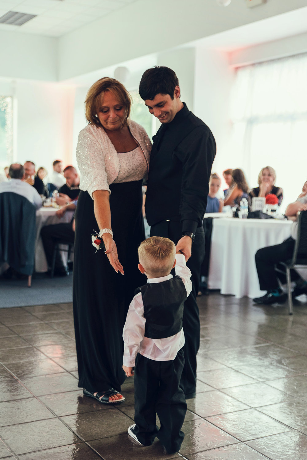 Conner_Wedding_Edits_Web-324.jpg