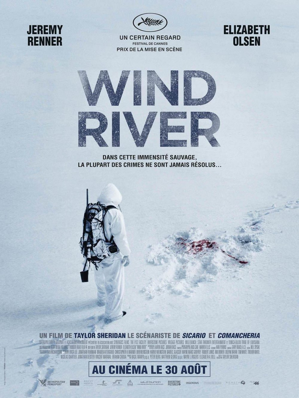 Wind-River-French-poster.jpg