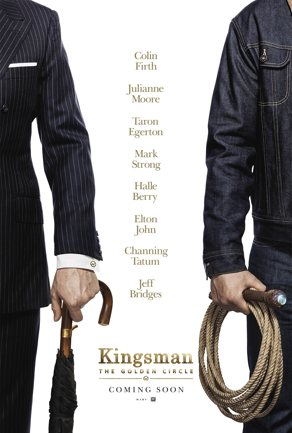 kingsman-the-gloden-circle-one-sheet.jpg