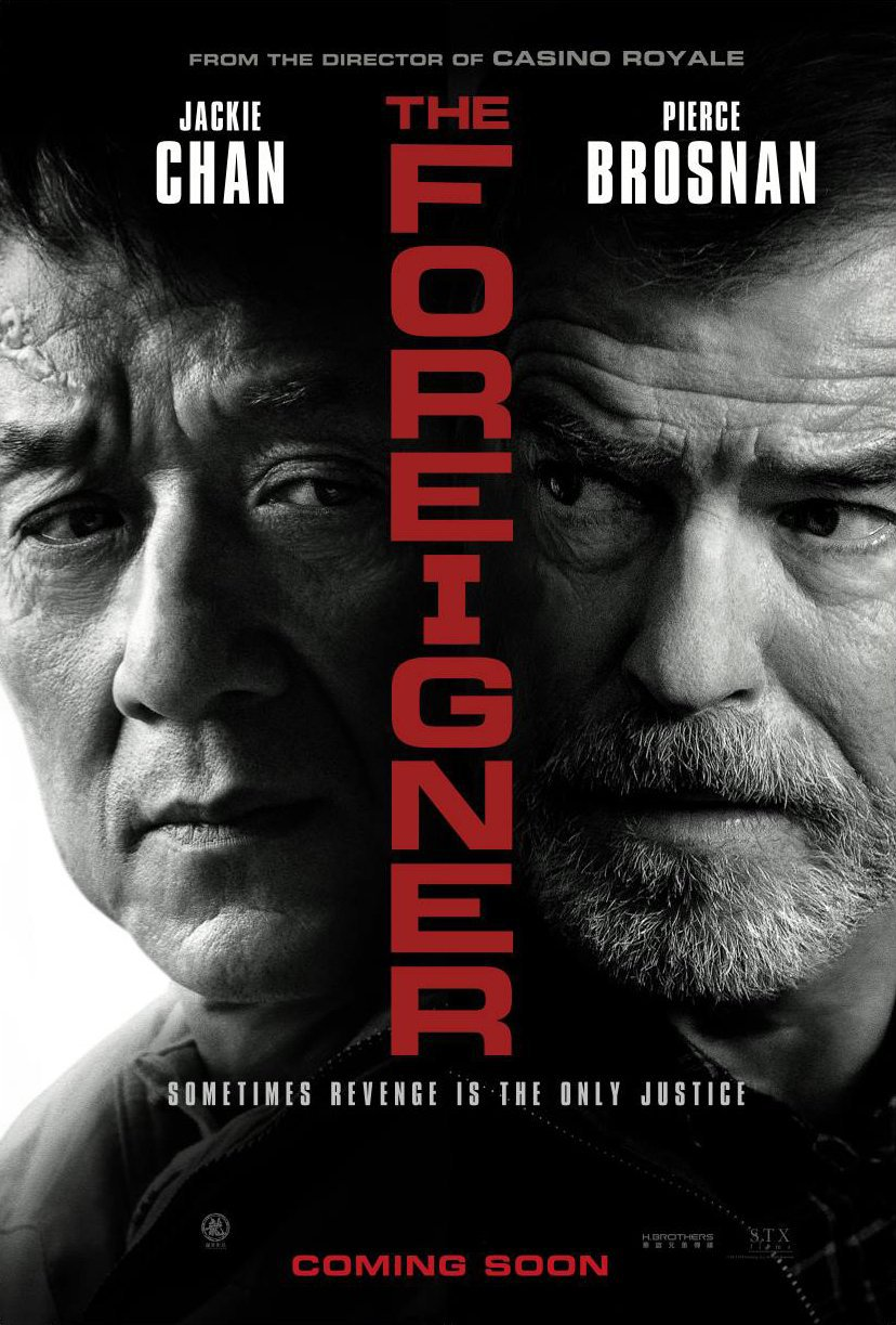 The-Foreigner-Film-poster.jpg