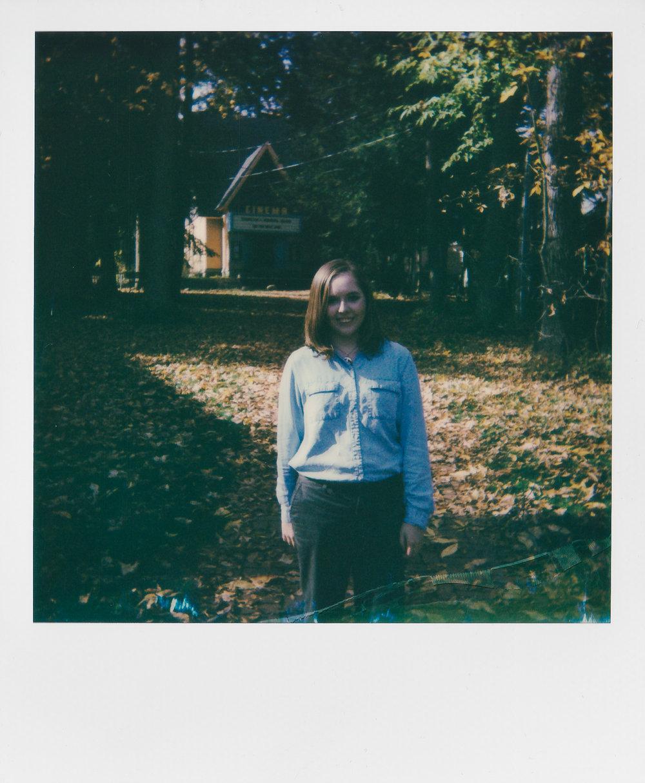 Polaroids_Scan_Chautauqua-3.jpg