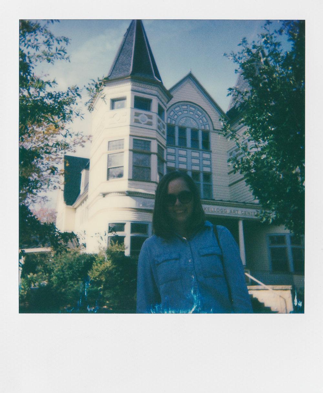 Polaroids_Scan_Chautauqua-5.jpg