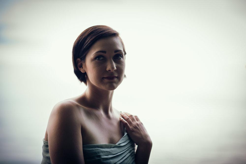 Abby_Modeling_Shoot_Edits_lrg-3.jpg
