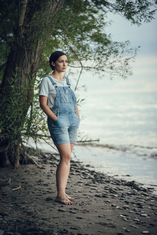 Abby_Modeling_Shoot_Edits_lrg-4.jpg