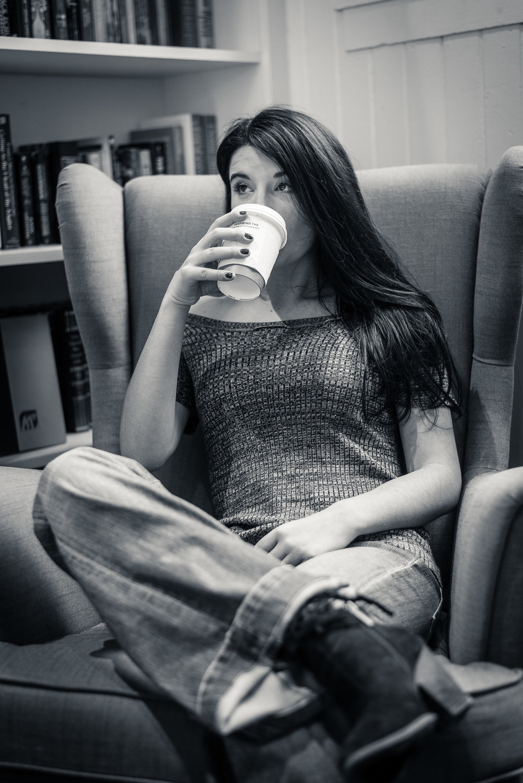 Cara_n_Coffee-8.jpg