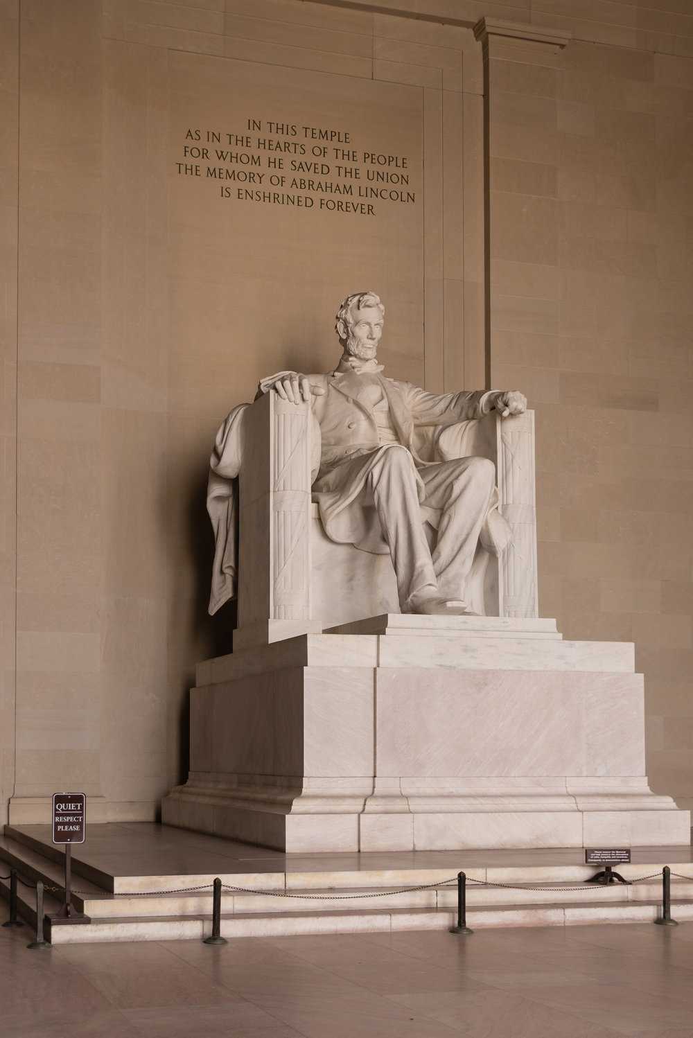 DC_Photo_Walk-3.jpg