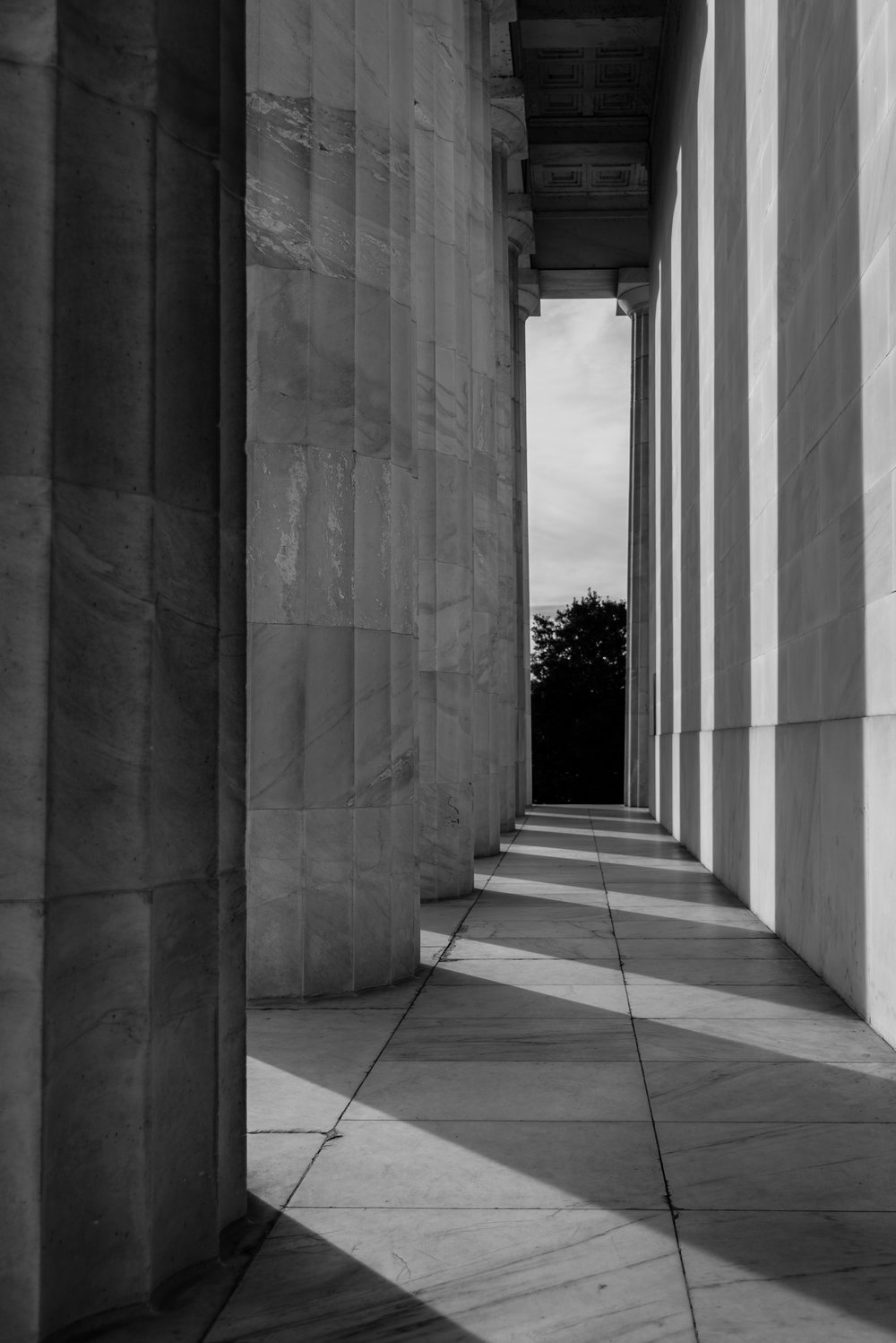 DC_Photo_Walk-4.jpg