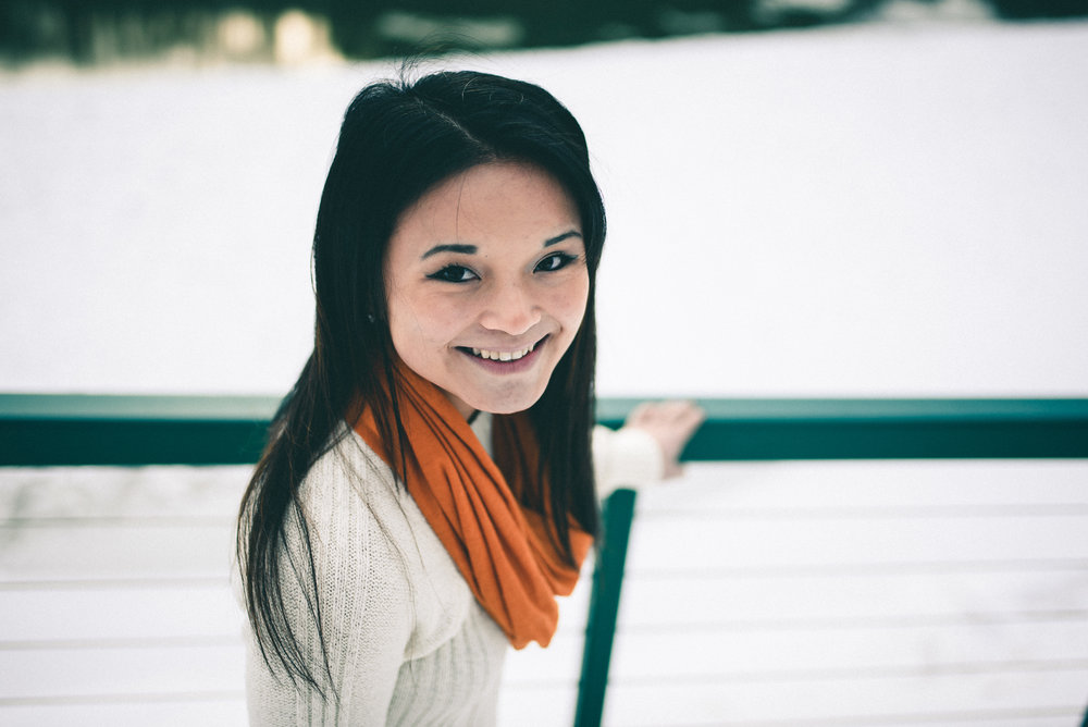 Arika_In_Snowy_Foxburg-9.jpg