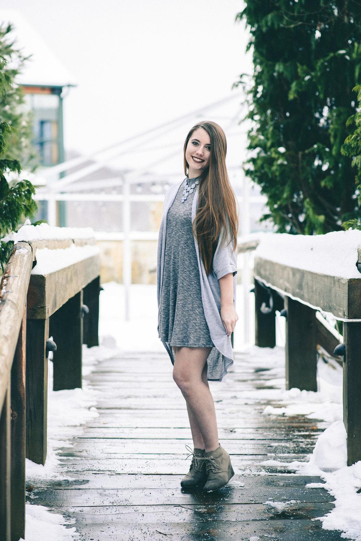 Mady_Foxburg_edits-6.jpg