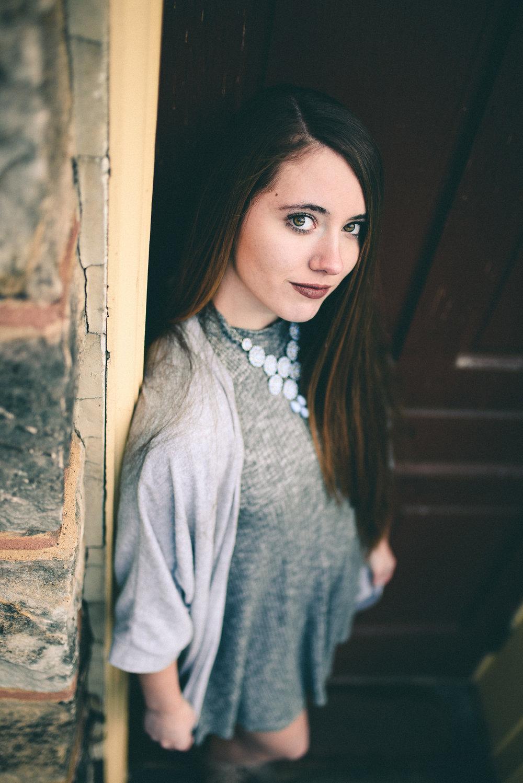 Mady_Foxburg_edits-15.jpg