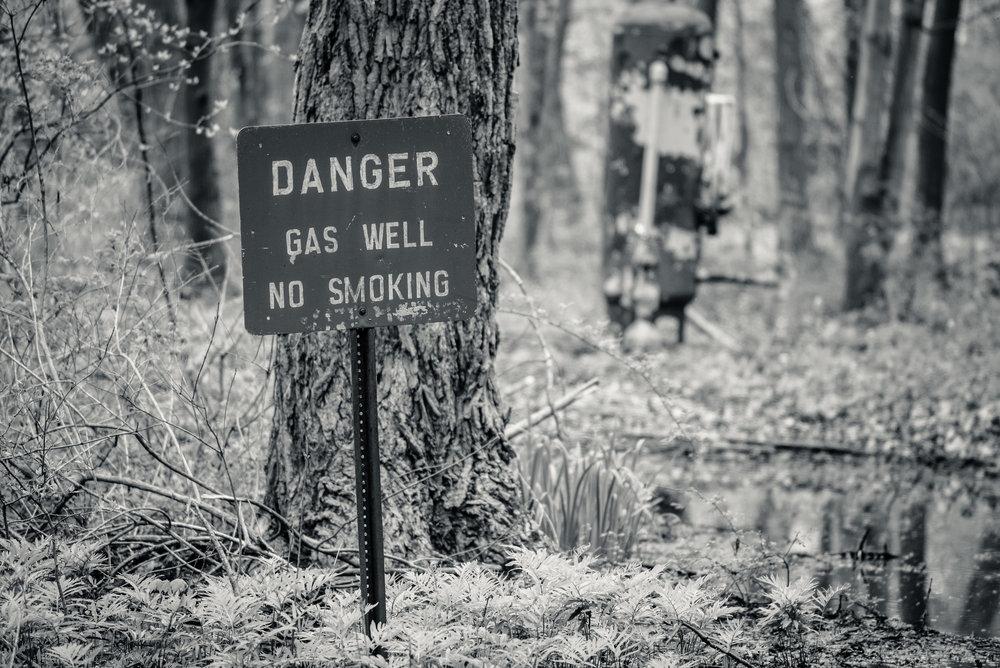 GasWellTrailPresqueIsleWalk-6.jpg