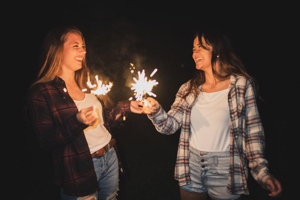 Sunsets_And_Sparklers-11.jpg