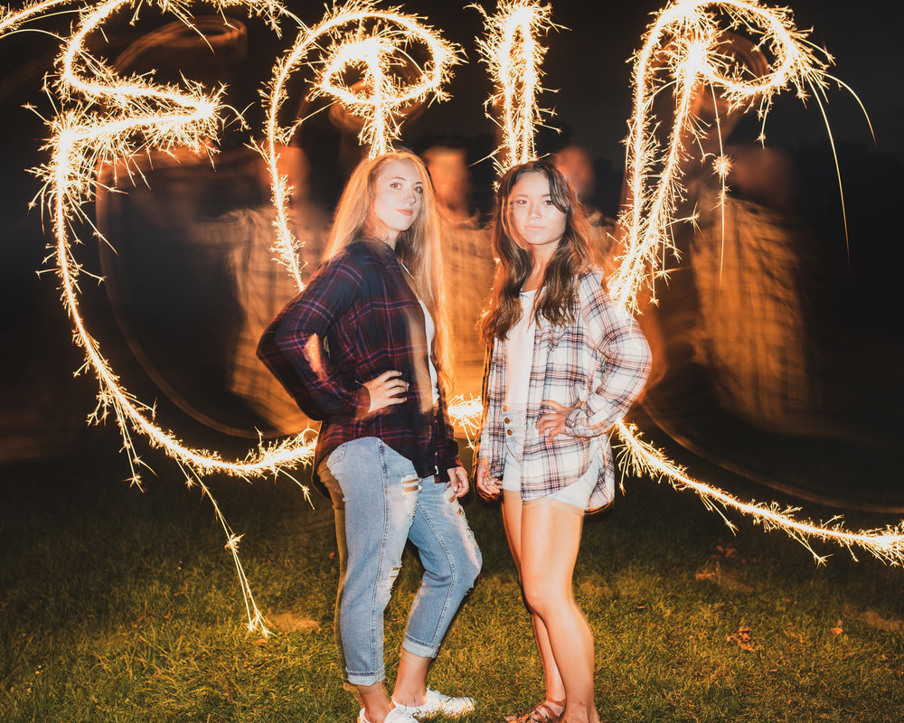 Sunsets_And_Sparklers-25.jpg