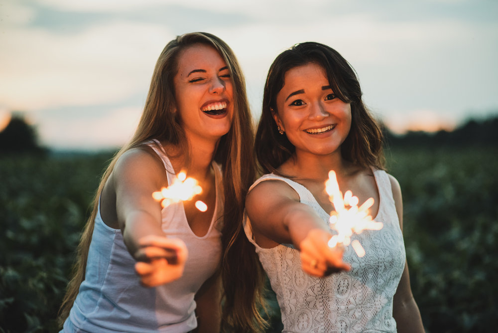 Sunsets_And_Sparklers-37.jpg