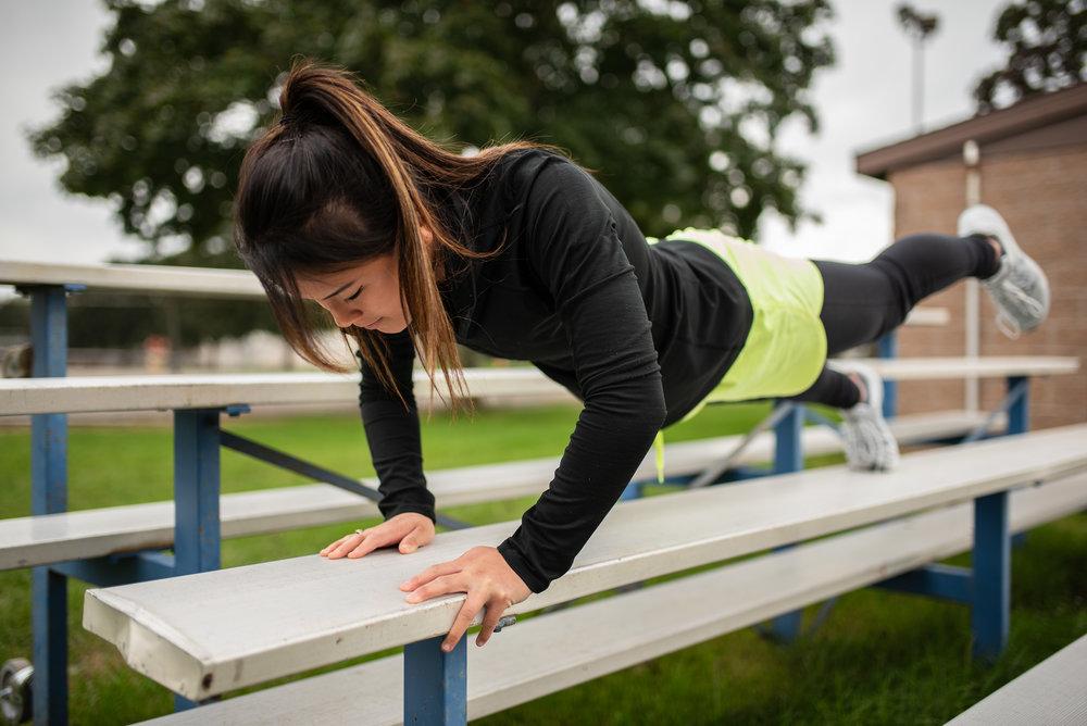 Arika_Fitness_Nike_UA-2.jpg