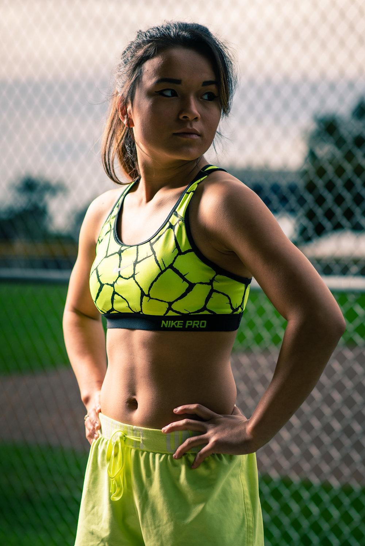 Arika_Fitness_Nike_UA-16.jpg