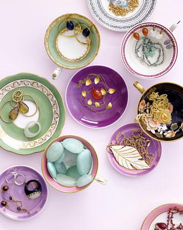 tea_cup_jewelry_storage